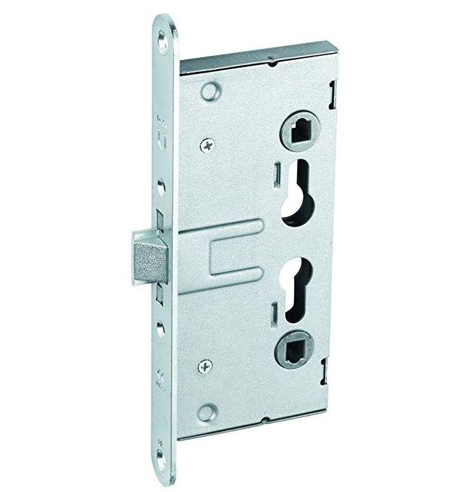 Einsteckschloss EFS65 für Feuerschutztüren – Bild 1