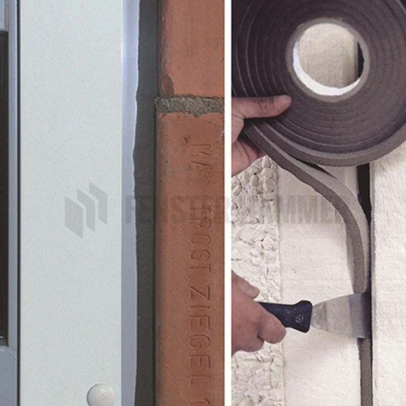 Kompriband, Fugendichtband 300 BG2 – Bild 3